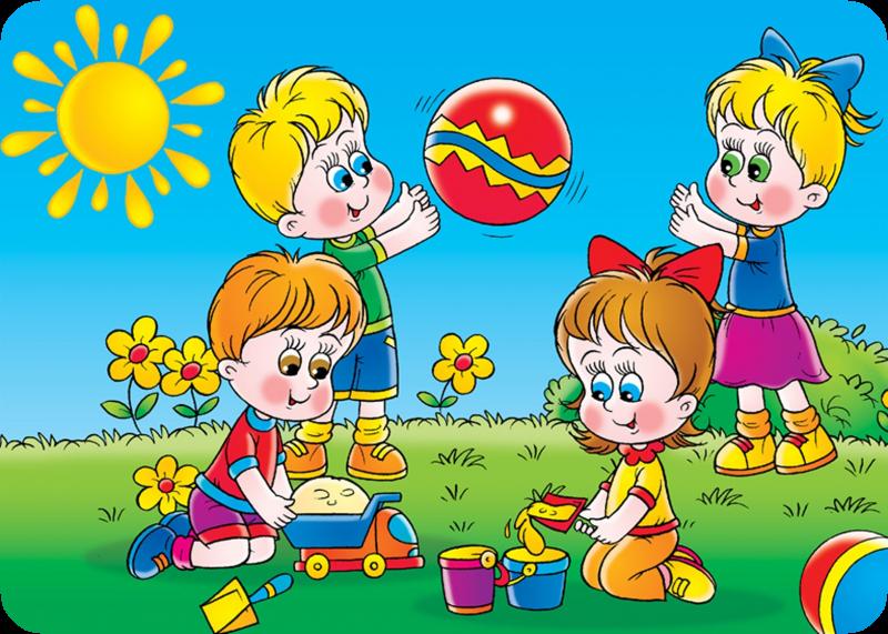 До конца года в Дагестане откроют 6 детских садов