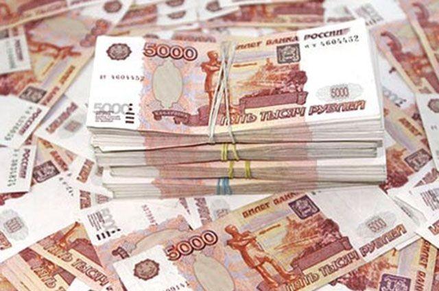 На реализацию инвестпроектов Дагестан получит миллиард